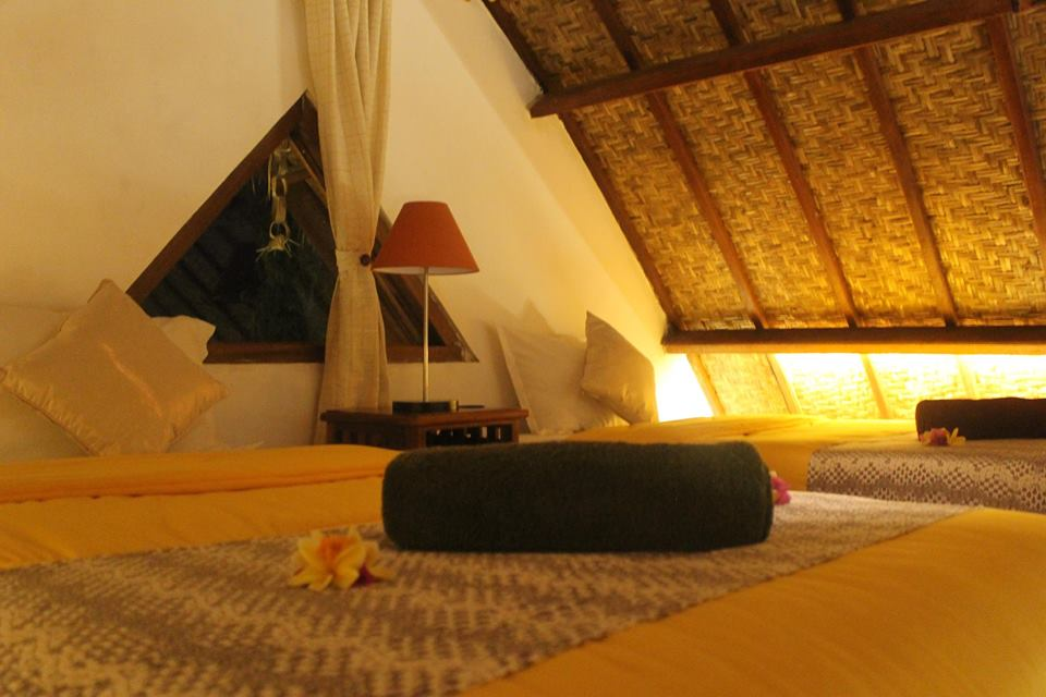 Coco Resort Penida - I Love Bali (40)