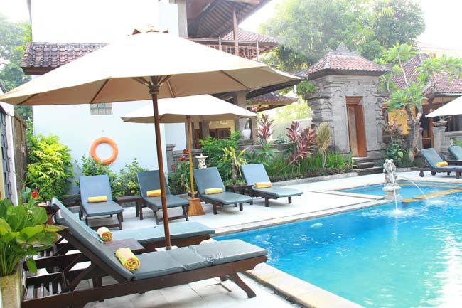 Puri Sading - I Love Bali (5)