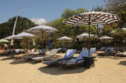 Oasis Lagoon - I Love Bali (32)