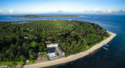 Seri resort - I Love Bali (21)