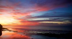 Bale _ Bingin - I Love  Bali (14)