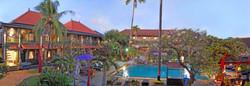 Satriya - I Love Bali (21)