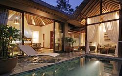 Tejaprana - I Love Bali (6)