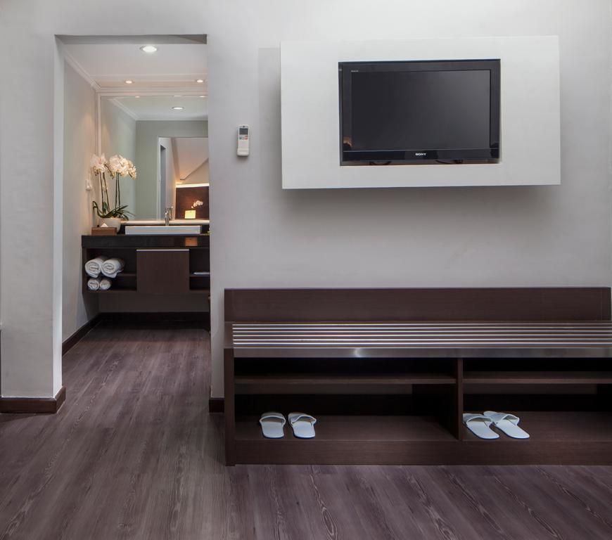 Sanur paradise plaza suites new (28)