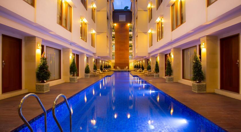 The sun hotel - I Love Bali (18)