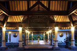Vila Lumbung - I Love Bali (7)