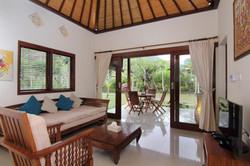 Villa Adi - I Love Bali (14)
