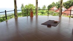 The Hamsa - I Love Bali (8)