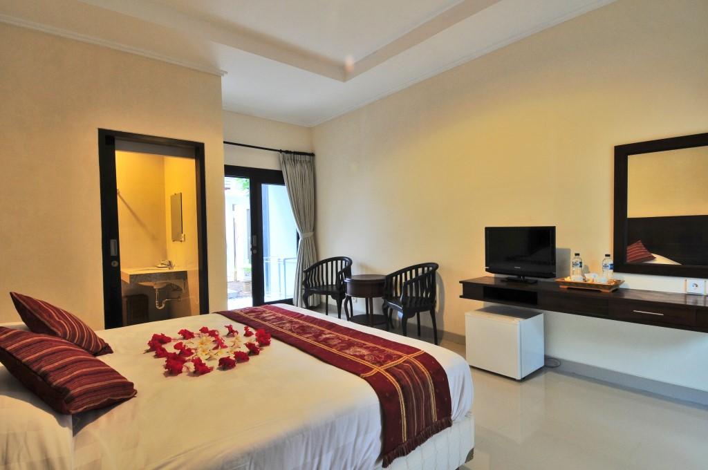 Padma Sari - I Love Bali (8)