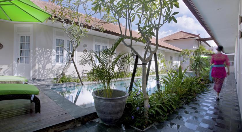 Maison at C Boutique Hotel & Spa - I Love Bali (21)