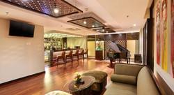 Bali Nusa Dua Hotel - I Love Bali (24)