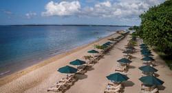 Prama sanur Beach Hotel - I Love Bali (15)