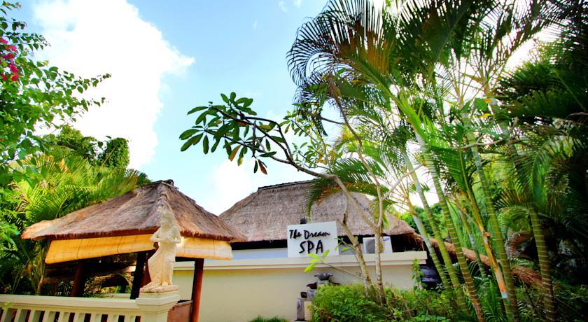 The dreamland - I love Bali (29)