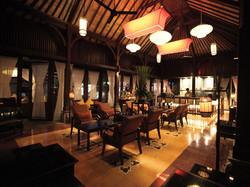 03-gabah-lounge