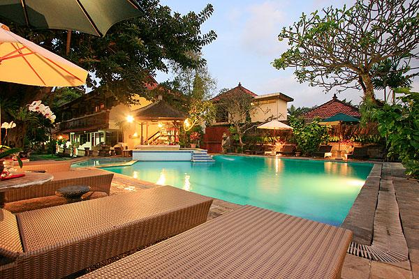 Taman Ayu - I Love Bali (8)