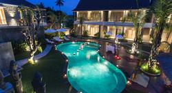 Anulekha Resort and Villa - I Love Bali (15)