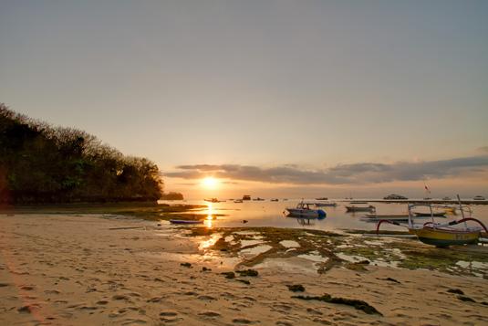 Lembongan cliff - I Love Bali (15)