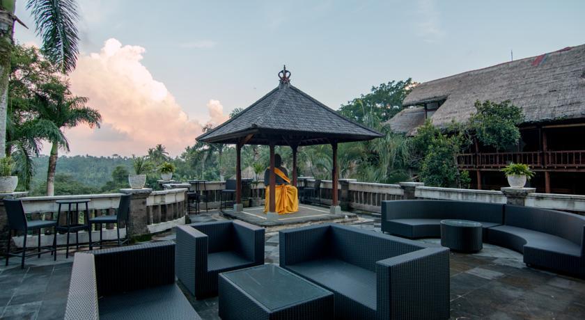 The Payogan Villa Resort and Spa i Love Bali (4)