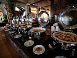 27-breakfast-at-gabah