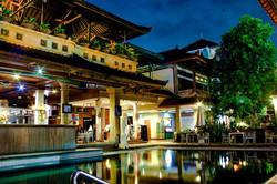 Legian Village Hotel - I Love Bali (16)