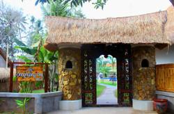Sanghyang Bay Villas - I Love Bali (27)