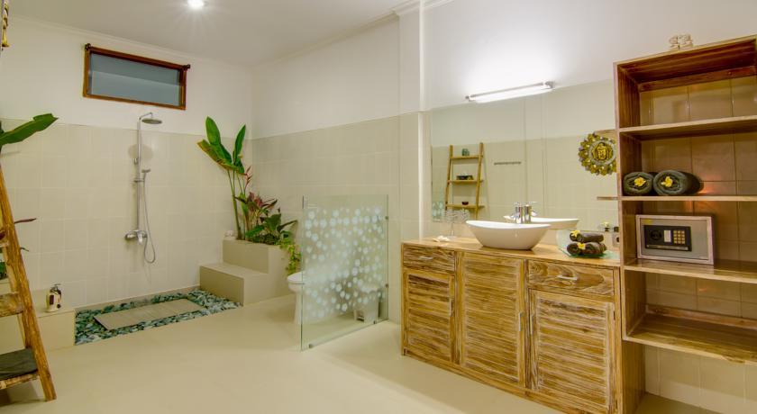 Villa Alleira - I Love Bali (17)