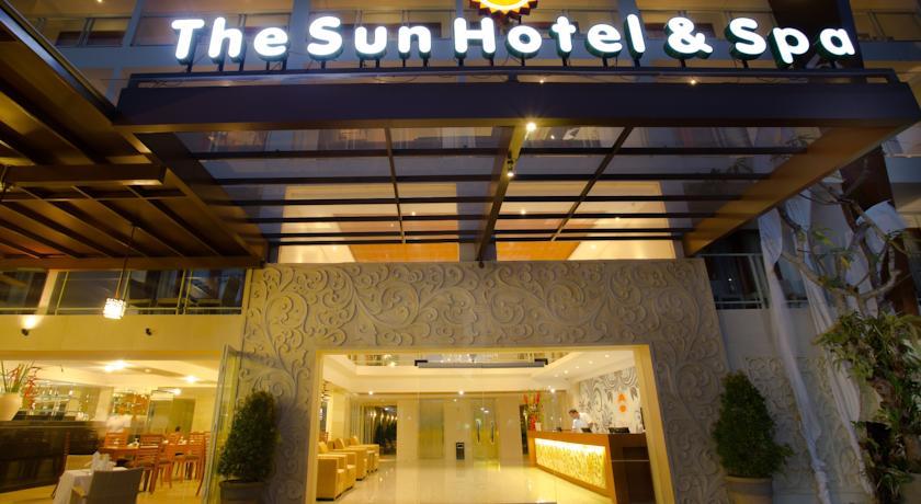 The sun hotel - I Love Bali (24)
