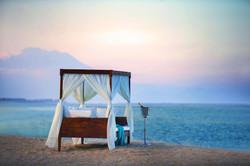 Sadara Boutique Beach Resort - I Love Bali (20)