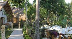 Coco Resort Penida - I Love Bali (2)