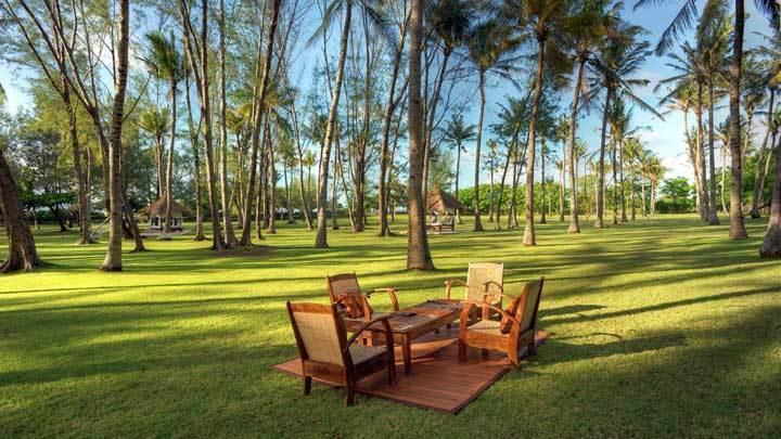 Pondok Santi Estate - I Love Bali (13)