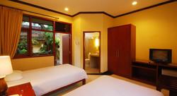 Yulia Beach Inn - I Love Bali (16)