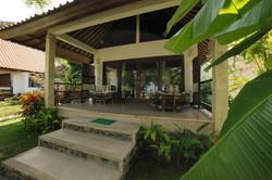 Bali Dream House - ILoveBali (12)