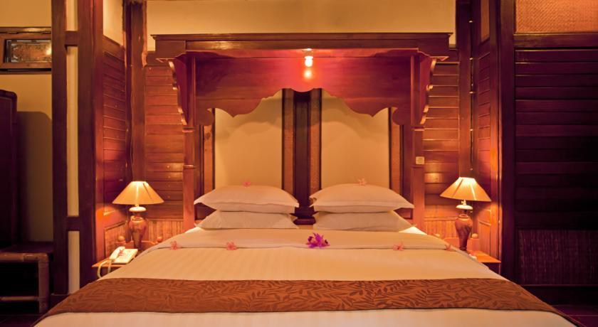 Artini 2 Cottage - I Love Bali (31)