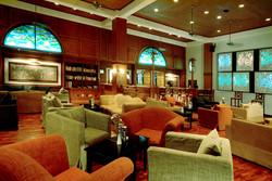 lobby bar1