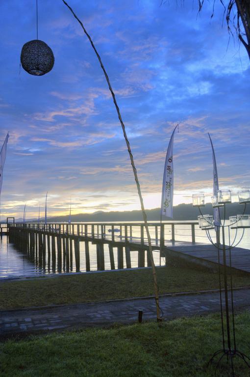Kokomo Resort Gili Gede - I Love Bali (4)