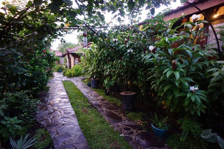 Omah Gili - I Love Bali (20)