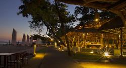 Prama sanur Beach Hotel - I Love Bali (4)