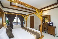 Legian Village Hotel - I Love Bali (18)