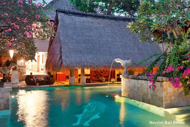 Novotel Benoa - I Love Bali (9)