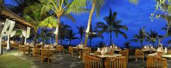 Legian beach hotel - I Love Bali (25)
