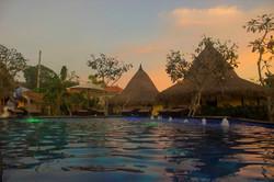 Sanghyang Bay Villas - I Love Bali (11)