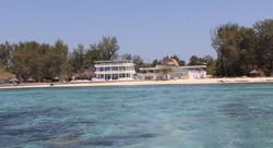 Seri resort - I Love Bali (6)