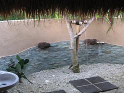 outside_shower