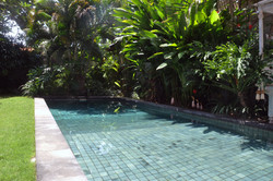 Pool area (15)