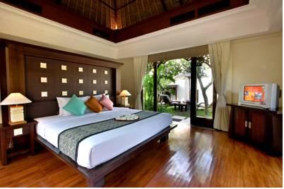 I Love Bali - Pat Mase (4)