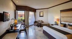 Sol Beach House Benoa - I Love Bali (38)