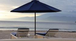 Seri resort - I Love Bali (5)