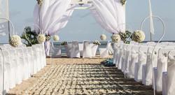 Prama sanur Beach Hotel - I Love Bali (6)