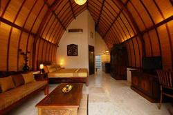 Klumpu - I Love Bali (13)