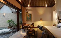 Tejaprana - I Love Bali (15)
